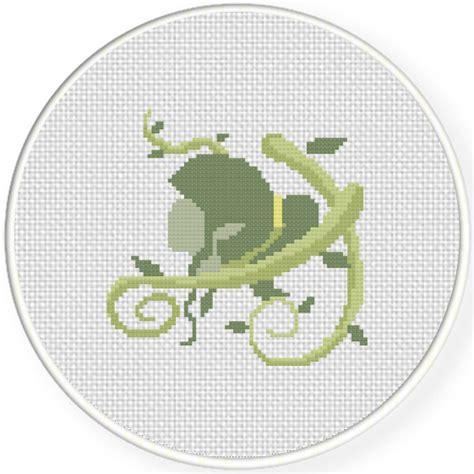 Nature Cross Stitch Pattern | mother nature cross stitch pattern daily cross stitch