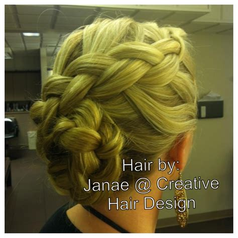 25 best ideas about inside out french braid on pinterest top 25 ideas about mexicantheme sweet16 on pinterest