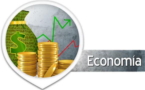 imagenes naturales sociales y economicas economia tramedoro