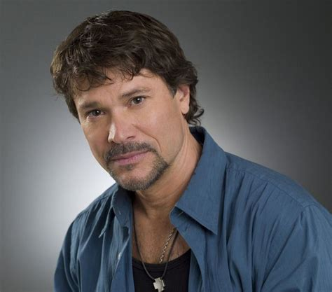 photo days of our lives peter reckell return as bo days of our lives actor peter reckell misses playing bo