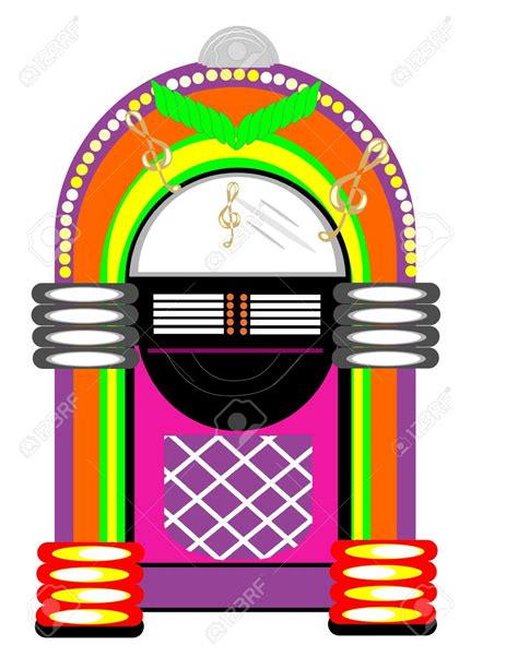jukebox clipart juke box clipart collection