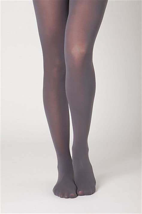 light grey opaque tights opaque tights grey anthropologie com