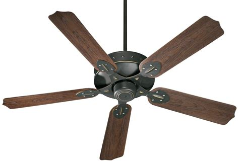 rustic ceiling fans hudson outdoor ceiling fan rustic lighting and fans
