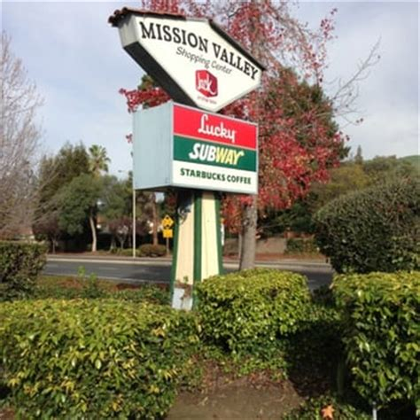 Nordstrom Rack Mission Valley Hours by Mission Valley Shopping Center Shopping Centers 40063
