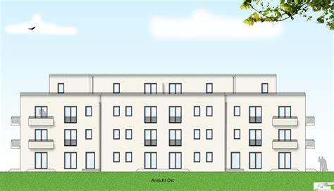 wohnungen berlin charlottenburg wilmersdorf exklusive neubau penthouse we in berlin charlottenburg