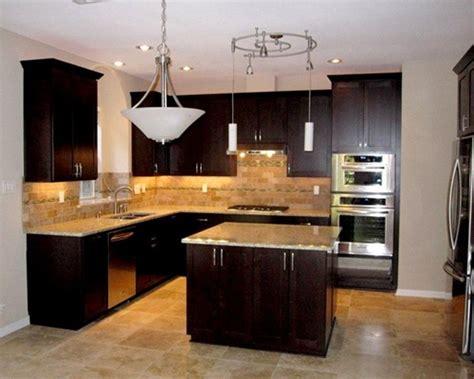 diy kitchen remodel ideas diy kitchen remodel on a budget kitchen