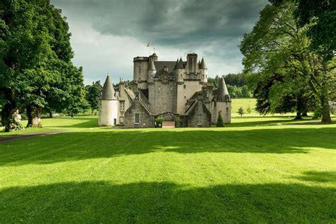 ufficio turismo irlanda visitscotland l ufficio turismo nazionale della scozia
