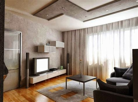 delectable 50 interior designers today decorating