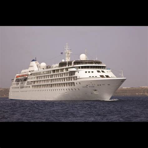 silversea cruises destinations cruise ship destinations fitbudha
