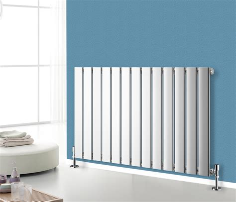 bathroom hot water radiators bathroom hot water radiators 28 images vertical wall