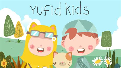 selamat hari raya idul fitri   yufid kids yufid