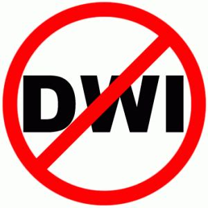 Dwi Records Can You Get Approved For Insurance With A Dwi On Your Record Term Insurance