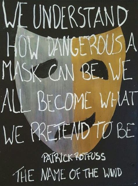 Kvothe Meme - 25 best ideas about patrick rothfuss quotes on pinterest