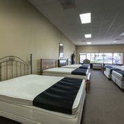 custom comfort mattress reviews custom comfort mattress 15 photos 36 reviews
