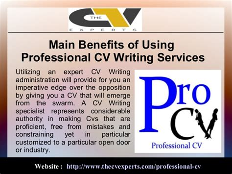 Professional Application Letter Writer Services For Masters by Professional Mba Essay Writers Write My Papers Request Is