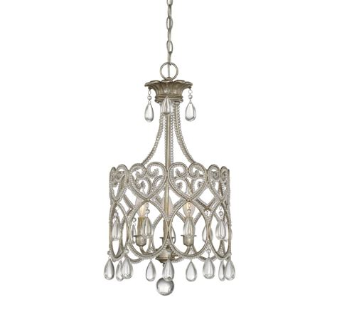 Chandelier For Small House by Light Mini Chandelier Boutique Chandeliers Products And