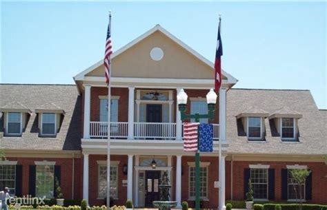 Townhome Apartments Lewisville Tx 355 E Vista Ridge Mall Dr Lewisville Tx 75067 Rentals