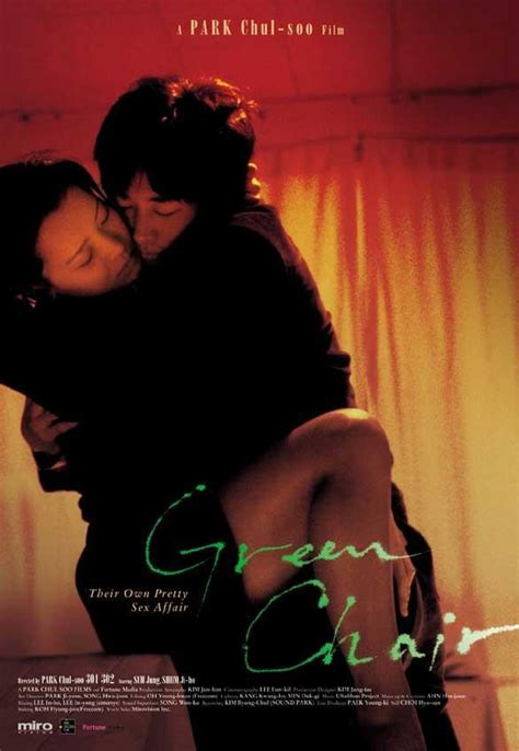 film korea green chair image gallery for green chair filmaffinity