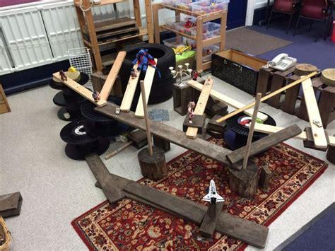 reggio dramatic play images  pinterest classroom ideas continuous provision