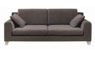 choisir la bonne forme d un canap 233 ou d un fauteuil