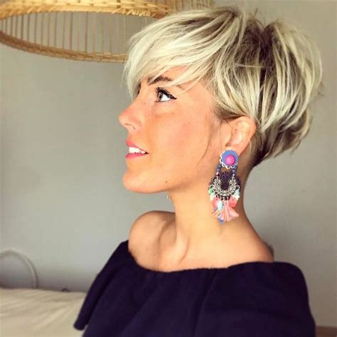 easy hairstyles instagram 20 quick and easy hairstyles you can wear to work