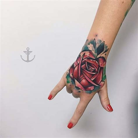 23 badass tattoo ideas for women stayglam