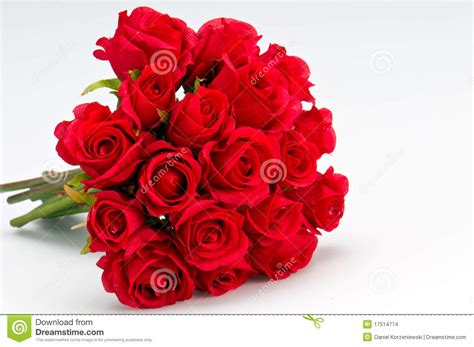 How To Make A Bouquet Of Roses With Paper - bouquet of roses stock photo image of present ornamental