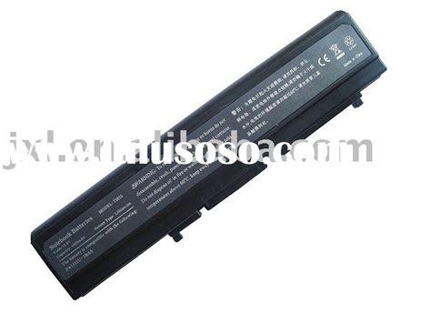 Baterai Laptop Toshiba Sat M30 M35 Pa3331u Oem Kw toshiba notebook battery recall toshiba notebook battery recall manufacturers in lulusoso