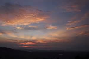 Sunset Cadillac Sunset Cadillac Mountain Acadia National Park Flickr