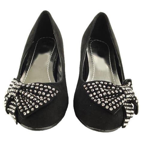 black dress shoes for cocktail dresses 2016