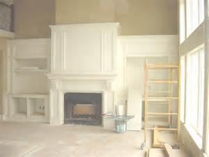 lovely two story living room decorating ideas #2: DSC04463-400.jpg