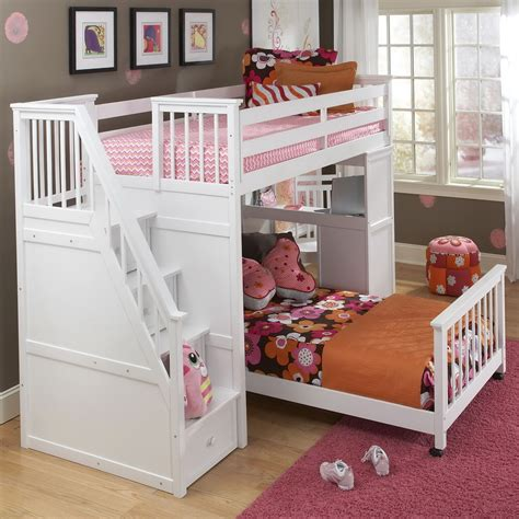 Cheap Up Beds by Bunk Beds 200 Bedroom Stylish Cheap Bunk Beds
