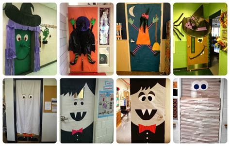 imagenes de halloween para decorar recursos ideas para decorar en halloween lluvia de ideas
