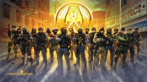 4k cs go wallpaper wallpaper counter strike global offensive guardians 4k