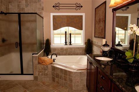 2013 bathroom design trends vintage bathroom design trends adding beautiful ensembles to modern homes