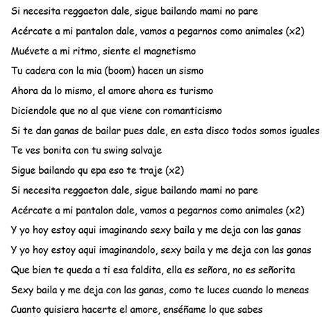 testi in spagnolo ginza la canzone di j balvin conquista la classifica
