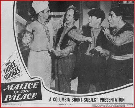 malice in the palace books malice in the palace 1949