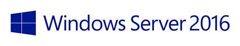 Server Microsoft microsoft server 2016 worxs consulting