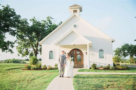 Wedding Venues Near Tx by Best 25 Dallas Wedding Venues Ideas On Barn