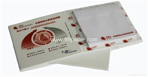 puppy pad holder diy memo pad with holder 99 mp265 99 china manufacturer memo stationery products