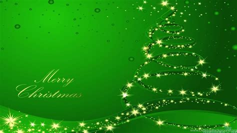 wallpaper green christmas green christmas wallpapers goodnola desktop background