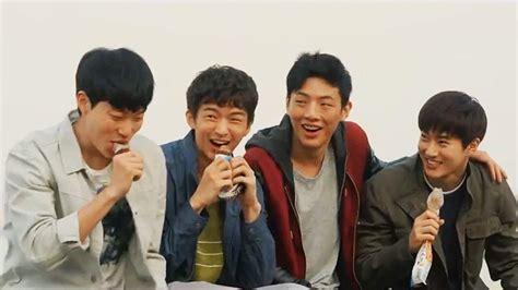film korea one way trip movie review one way trip glory day k drama amino