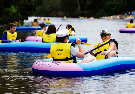inflatable boat yarra river inflatable regatta melbourne