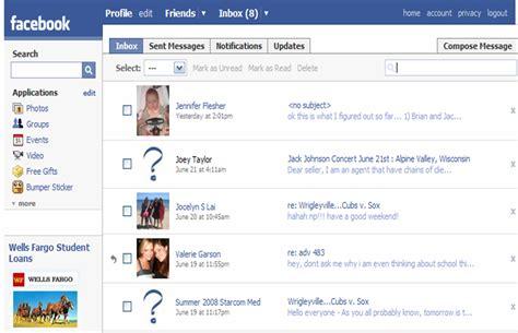 fb inbox como comentar una foto en un estado de facebook mejor
