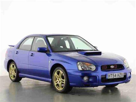 where to buy car manuals 2005 subaru impreza seat position control subaru 2005 impreza 2 0 wrx awd turbo 4dr petrol blue manual car for sale