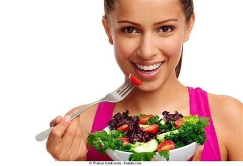candida alimentazione candida sul glande sintomi e cura