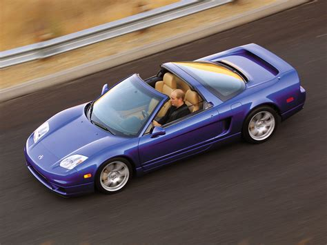 old car manuals online 2005 acura nsx navigation system acura nsx wallpapers car wallpapers hd