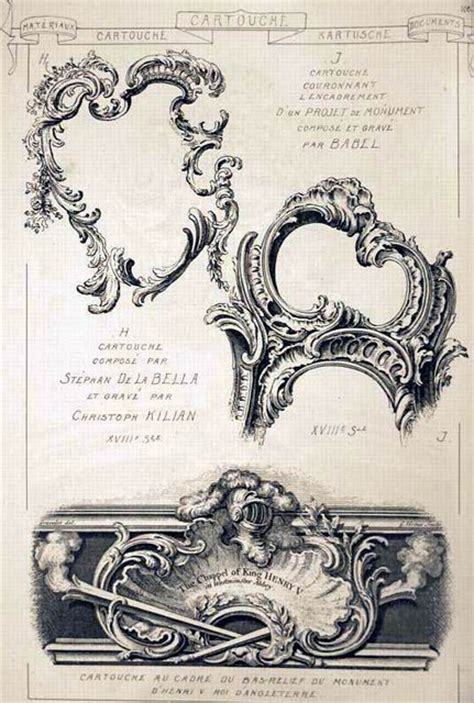 xv tattoo meaning 78 best baroque rococo architecture images on pinterest