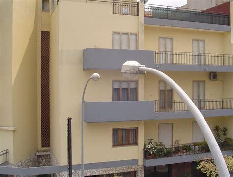 pubblica illuminazione pubblica illuminazione tutta una serie di anomalie in