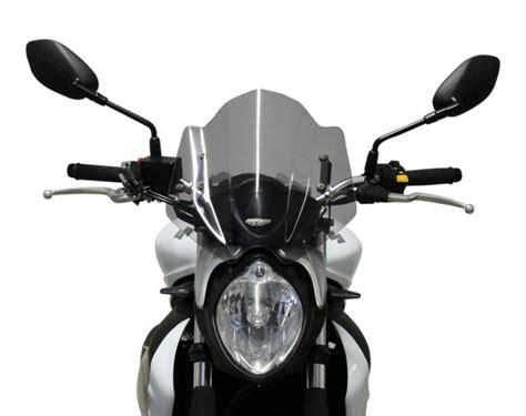 Suzuki Gladius Windscreen Sfv650 Gladius Racing Windscreen Quot Nr Quot 2009 2015 Sfv